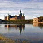 Kalmar: Popular Places to Visit in Sweden