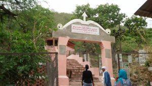 Chitrakoot Tourism