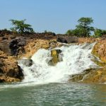 A Trip To Kanakai Waterfalls in Telangana Will Refresh You