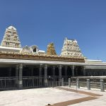 Kanchipuram - Best Religious Places In Tamil Nadu