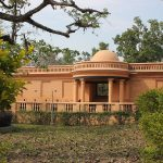 Kangla Fort - Place That Are Worth Visiting