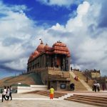 Kanyakumari Temple - Don't Miss Visiting This Amazing Destination in Tamil Nadu