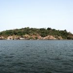 Karwar - Amazing Weekend Getaways Within 500 KMs From Goa