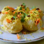 Kashi Chaat Bhandar - The Top Street Foods Joints in Varanasi (Banaras or Kashi)