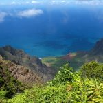 Kauai Travel Guide