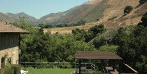 Top Wineries and Vineyards in Santa Maria-Kenneth Volk Winery & Vineyards