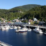 Ketchikan - Cruise Port In Alaska That One Must Not Miss