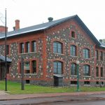 Keweenaw National Historical Park - Must-Visit National Park in Michigan