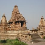 Lakshman Temple - Temple Worth Visiting in Khajuraho