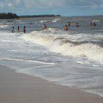 Kihim Beach - Beach Destinations Near Pune
