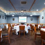 Kinley's Restaurant and Bar - Popular Eating Spot In Anchorage