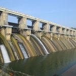 Kinnerasani Dam: Best Places To Visit During Your Stay Near Khammam, Telangana