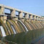Kinnerasani Dam: Best Places To Visit During Your Stay Near Khammam, Telangana