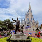 Kissimmee - Places To Stay In Orlando