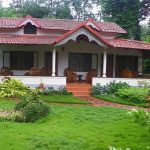 Kodagu Homestay - Coffee Estate Stays In Coorg, The Scotland of India