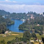 Kodai Lake (also known as Kodaikanal Lake) - Amazing Place to Visit in Princess of the Hills