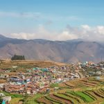 Which Are The Cheapest Tourist Places In India?