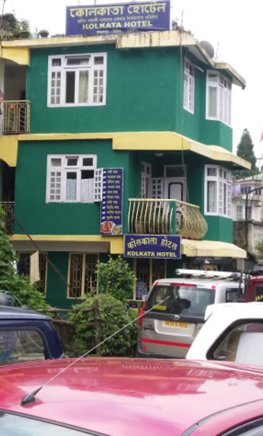 Top Restaurant in Mirik To Have A Delicious Meal - Kolkata Hotel