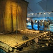 Kon-Tiki Museum: A Must-Visit Attraction in Oslo