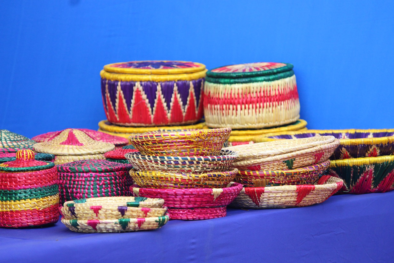 Konark Urban Hat - Where to Shop and What to Buy in Konark