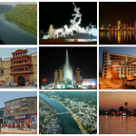Kota, Rajasthani Travel Guide