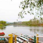 Koya Kujia - Bongaigaon Amazing Place to Visit in Bongaigaon