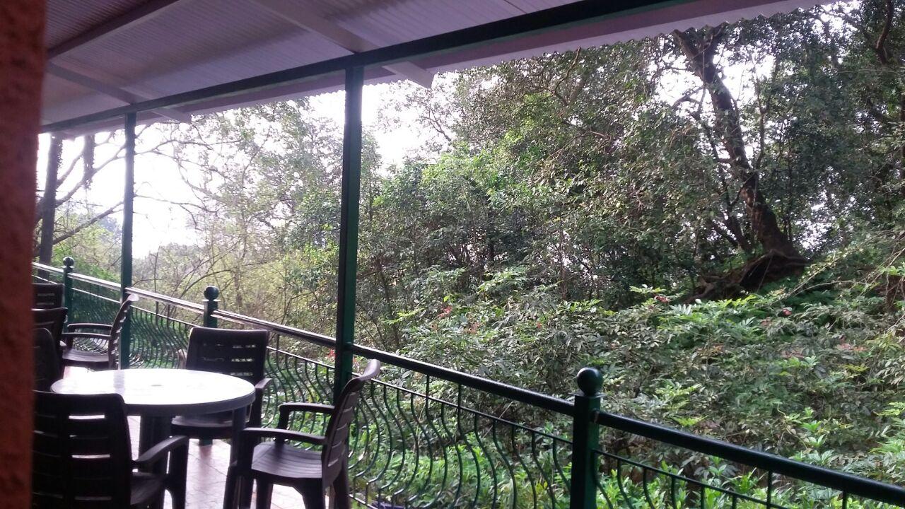 Top Budget Hotels in Matheran-Kshitij Cottage