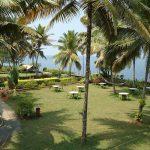 Explore the Top 10 Attractions in Kumarakom