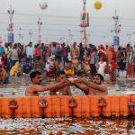 Kumbh Mela - A Major Pilgrimage Destination in Hinduism