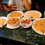 Restaurants In Darjeeling Every Food-Lover Must Try - Kunga Restaurant