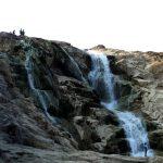 Kuntala Waterfalls - The Highest Waterfall in Telangana