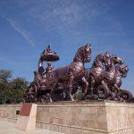 2 Historical Places to Visit in Haryana: Kurukshetra & Rohtak