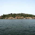 Kurumgad Island - Top Place To Visit In Karwar