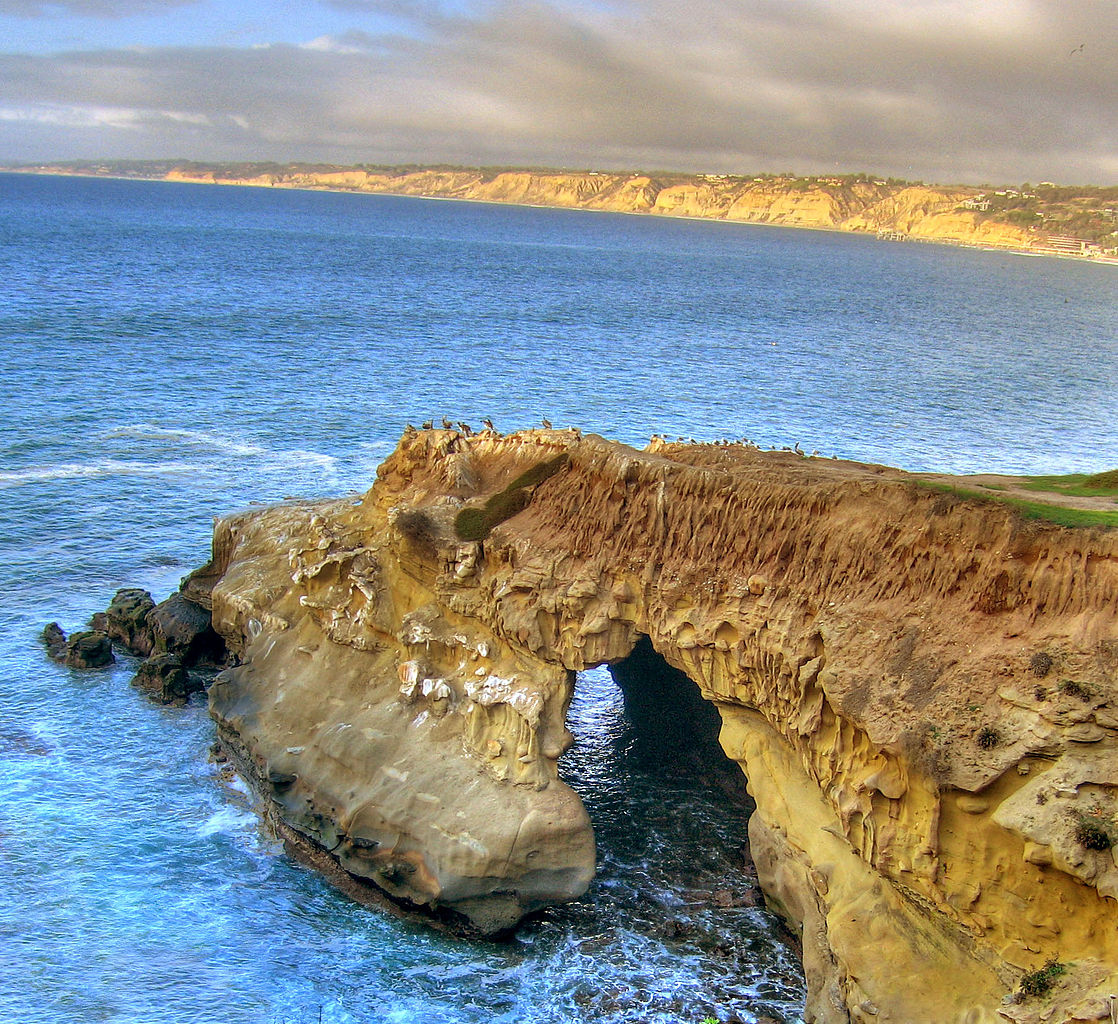 List of Boat Tours in San Diego To Enjoy Your Day