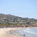 10 Beautiful & Must-See Beaches in San Diego