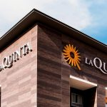 Best Budget Hotels in Dallas - La Quinta Inn & Suites by Wyndham Dallas Addison Galleria