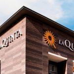 Best Budget Hotels in Dallas - La Quinta Inn & Suites by Wyndham Dallas Addison Galleria
