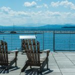 Lake Champlain - Great Tourist Destination in Vermont For a Memorable Vacation