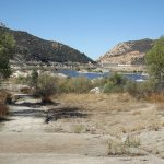 Lake Morena - Explore This Best Lake Of San Diego City