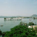 Lake Pichola - Incredible Lake That One Must-Visit in Rajasthan