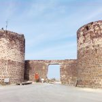 Lakhpat Fort in Kutch Gujarat - The Fort Famous for Its Riches