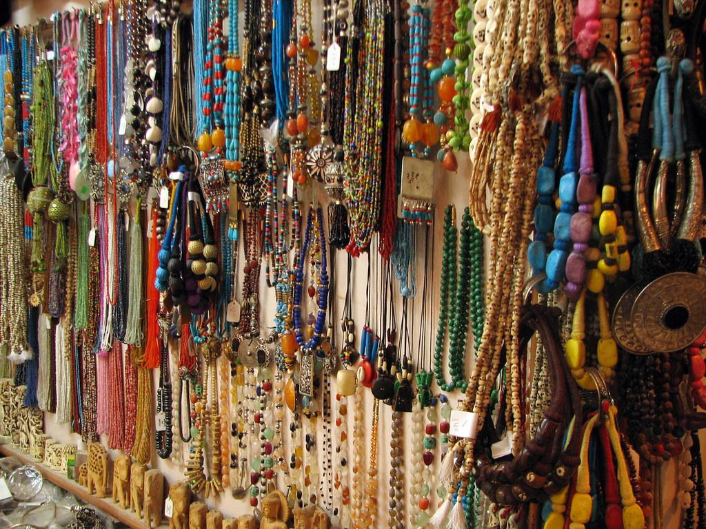 Lama Tenzing Wandak Place Best Places to Shop in Pelling
