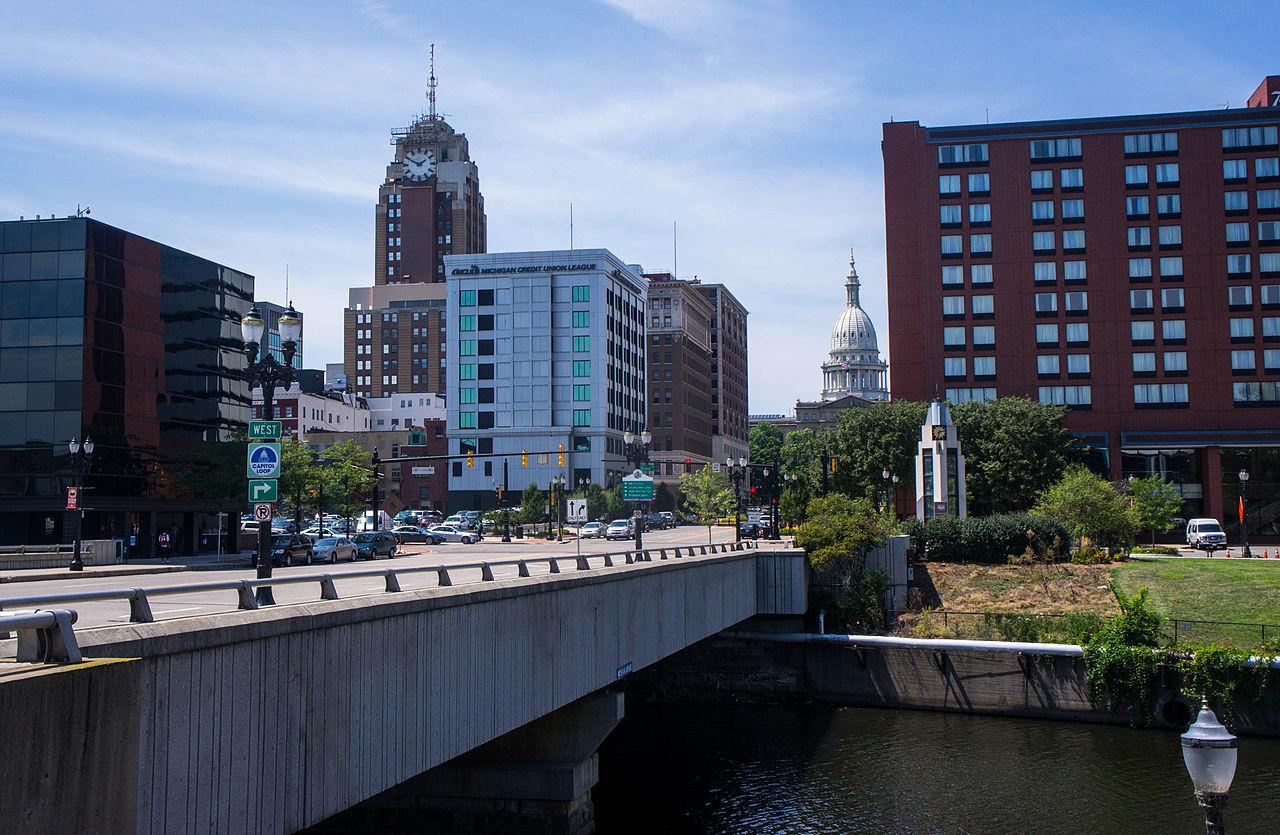 Best Getaways in Michigan-Lansing
