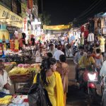 Lucknow Shopping: Where to Shop & What to Buy When In Lucknow