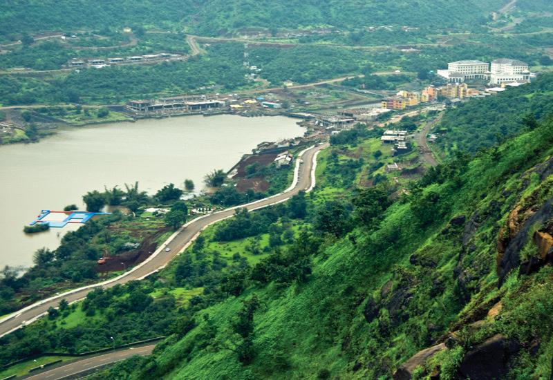 Lavasa Breathtaking Hill Stations Near Mumbai