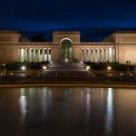 Top-Rated Museums in San Francisco City
