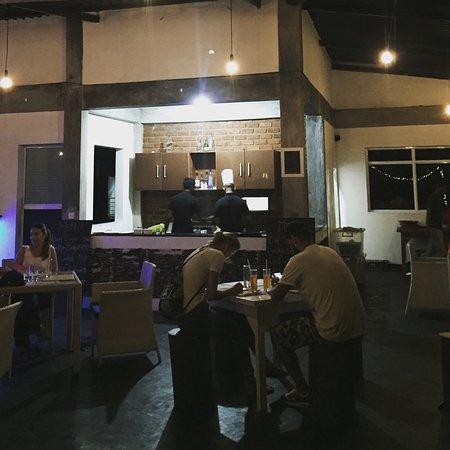 Top Amazing Restaurant in Sri Lanka-Licensed to Grill
