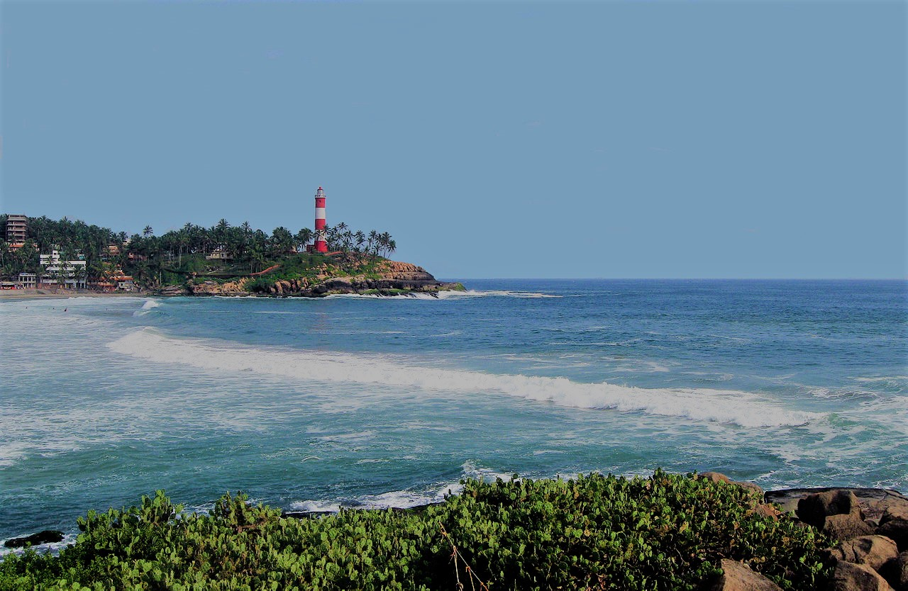 10 Top-Rated Attraction in Kovalam