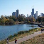 Lincoln Park - Amazing Abraham Lincoln Site to Explore in Illinois