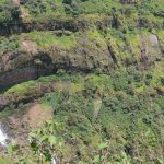 Lingamala Falls Beautiful Place To Visit In Mahabaleshwar